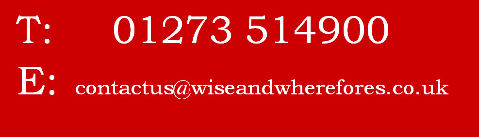 contact us red