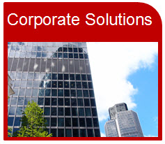 corporate solutions buildings