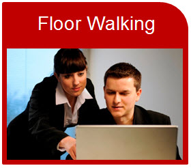 floorwalking 2