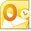 icon_Outlook_web[1]